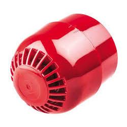 18-980480 sirena 110/230VAC...