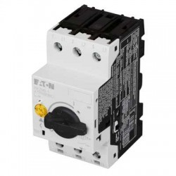 Automatas variklinis PKZM0-1