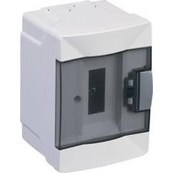 Dėž.elektr.automat. MAKEL 2...