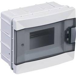 Dėž.elektr.automat. MAKEL 6...