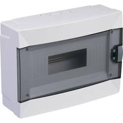 Dėž.elektr.automat. MAKEL...