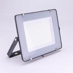 200W LED prožektorius 4000K...