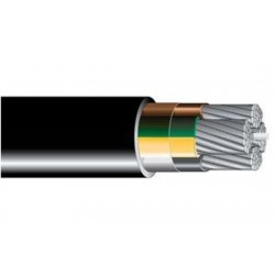 AXMK 4x70 kabelis aliuminis