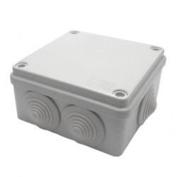 S-Box 106 Dėžutė...