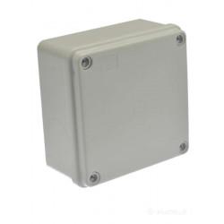 S-Box 116 Dėžutė...