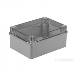 S-Box 316-P Dėžutė...