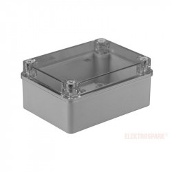 S-Box 516-P  Dėžutė...