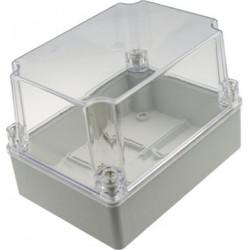 S-Box 416-H Dėžutė...