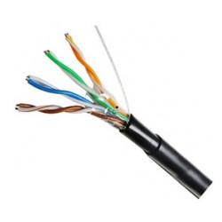 Internetinis kabelis UTP...