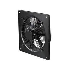 Ventiliatorius OV 2 E300