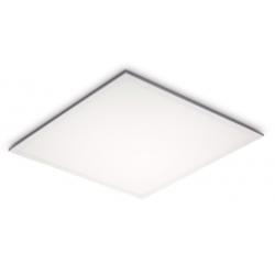 LED panelė MESA 42W 3000K...