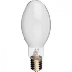 MIXF160W E27 lempa bedroselinė