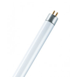 Lempa  35W/840 G5 Osram