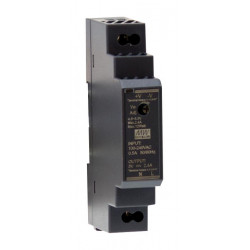 Mait. šaltinis 24VDC 0,63A...