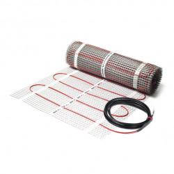 Šildymo kilimėlis DTIR-150T...