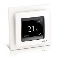 Devireg Touch termostatas...