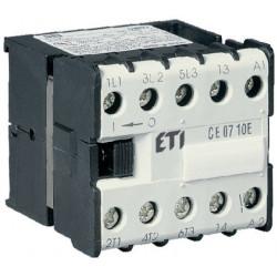 CE 07.10 230V (3kW)...