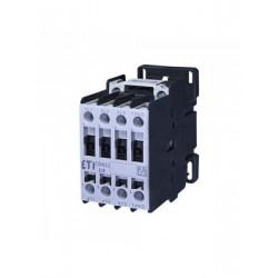 CEM 12.10 230V (5,5kW)...